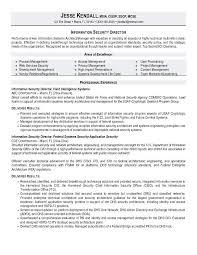 ... Information Security Resume 8 Guard Samples Cv Sample ...