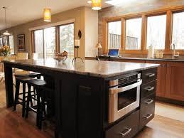 kitchen circle modern staniless steel chandelier green glass drawer knobs wall mounted breakfast bar chrome