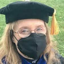 Dr. Joan Rhodes (@drjar44) | Twitter