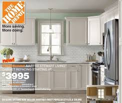 home depot reface kitchen cabinets reviews best of cabinet refacing from home depot renovation cost