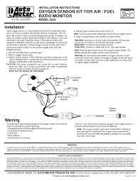 auto meter water temp gauge wiring diagram auto diy wiring diagrams autometer air fuel gauge wiring diagram nilza net