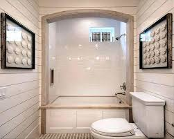 bathtub shower combo tub shower combination dimensions