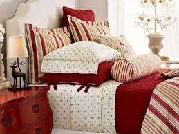Paris Themed Wallpaper For Bedroom Red Bedroom Ideas Waplag Captivating Flawless Christmas Design With Color Scheme Chrismas Decorations For Hotel Bedrooms Hotel Best Hotel Website Design