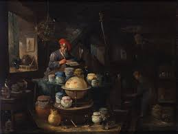 file an alchemist in his study heemskerk fa jpg file an alchemist in his study heemskerk fa 2000 001 278 jpg