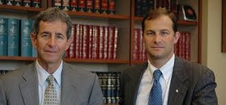 Scott Rubenstein: Top DUI Attorney Lawyer In Cincinnati
