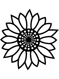Small Picture Creative Ideas Free Coloring Pages Flowers Page Beautifull Flower