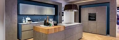 Keukenkastjes Verven Welke Kleur Knap Witte Verf Kleuren