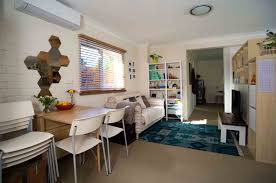 choosing eco friendly furniture for the home geca living and dining area including certified chairs second apartment affordable apartment furniture