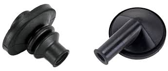 wiring harness grommets automotive door bellow grommets we manufacture rubber grommets for vehicles according to samples or drawings please feel to contact us for prices wiring harness