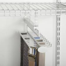 wire closet shelving installation. Back To: Ideas Wire Closet Shelving Installation H