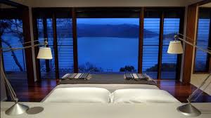 Ocean View 50 Dazzling Master Bedrooms With An Ocean View Australia Resorts Bedroom  Ocean View At