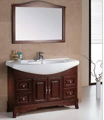 european bathroom vanities. European Style Solid Wood Bathroom Vanity Classic Cabinet Furniture Set - Buy Cabinet,Classic Furniture,Classic Vanities