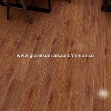 china easy to install pvc self adhesive flooring