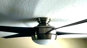 ceiling fan new design ceiling fans new ceiling fan fans s cleaning brush with light