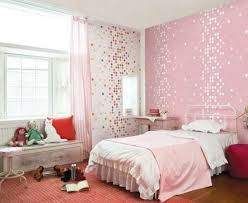 ... Modern wallpaper with maps, children bedroom decorating ideas