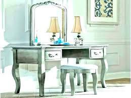 modern makeup vanity table white makeup vanity set lovely dressing modern makeup table mid century modern makeup table