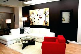 living room design ideas orange walls interior for small indian style rooms beautiful my lounge new home industrial l