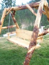 log cabin outdoor furniture patio. wwwknottywoodcreationscom log furniture for your home or patio affordable prices on cabin outdoor