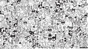 adventure time wallpaper 1920x1080 37278