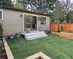 timber for captivating raised beds traditional exterior raised garden beds at diffe levels varring height