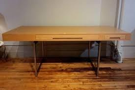 james desk