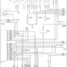 2004 audi a4 headlight wiring diagram inspirationa likewise honda Basic Headlight Wiring Diagram at 91 Civic Headlight Wiring Diagram