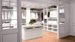 Excellent Master Bedroom Closet Design Ideas Bedroom Closets - Exterior closet
