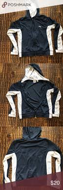 Light Workout Jacket Ladies Puma Lightweight Jacket Gently Used Only Worn 2 3