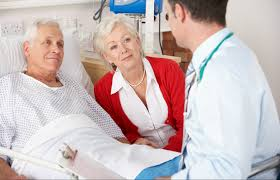 Bedside Manner as Important as Surgical Skills