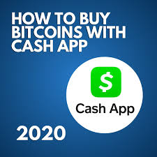 3 steps to bitcoin using cash app