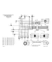 T320 Bobcat Wiring Schematic Hydrostatic Drive Belt Idler Wheel