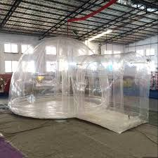 Inflatable Room Compare Prices On Inflatable Room Online Shopping Buy Low Price