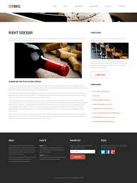 Flash Website Templates Gorgeous Snooker Website Template Billiard Sports DreamTemplate