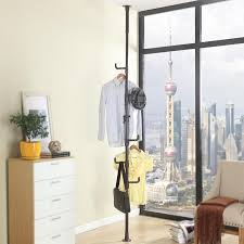 Upright Coat Rack Upright Hanger Floor Bedroom For Hanging Clothes Rack Coat Rack 79