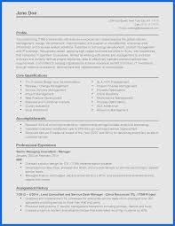 Quality Engineer Cover Letter Quality Engineer Resume Sample Awesome