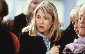 Bridget Jones Literature TV Tropes