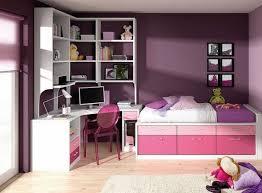 teenage girl bed furniture. Small Teen Room Furniture Ideas Corner Desk Open Shelves Bed Storage Drawers Modern Chair Teenage Girl