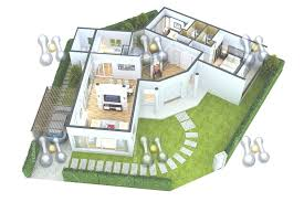 house plan 3d two y floor plan fresh two story house plans inspirational great 2 story house plan 3d