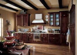 And White Kitchen Design ...