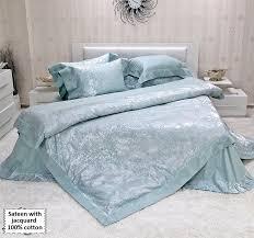 aqua bedding sets king size