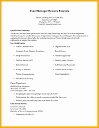 9 How To Make A Resume With No Job Experience Data Analyst Resumes