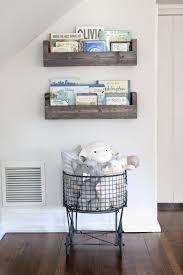 livingroom karas korner nursery room book shelves espresso wall bookshelves for mounted white bookshelf ideas baby
