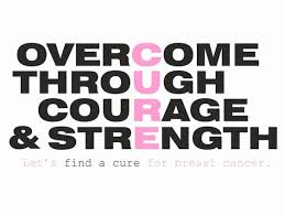 40 Inspirational Beating Cancer Quotes For Fighters Extraordinary Beat Cancer Quotes