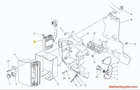 ducati 999 wiring diagram voltage regulator ducati wiring ducati voltage regulator 3 phase 749 999 1098 mts superbike 749