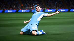 FIFA 22 vorbestellen - Editionen, Preise und Bonusinhalte • Eurogamer.de