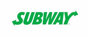 subway logo jpg. Simple Subway Old Subway Logo To Logo Jpg Q