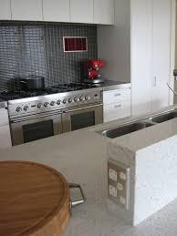 B And Q Kitchen Appliances Rustic Kitchen Backsplash Design With Stone Kitchen Island Double