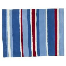 red and white striped rug red and blue striped rug youcannotmissinfo red and white striped rug