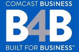 Comcast Busines Comcast Business Renews Innovation Competition Chicago