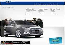 new car launches fordFord India to launch 8 new cars by 2015  Page 2  TeamBHP